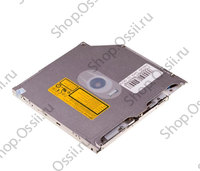 DVD±RW SATA LG GS21N/GS23N/GS31N/GS41N, Super Slim, Int 9.5 mm NB size, OEM, Apple Logo