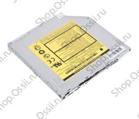 DVD±RW IDE Panasonic UJ-857-C, Super Slim, Int 9.5 mm NB size, OEM, Apple Logo Б/У